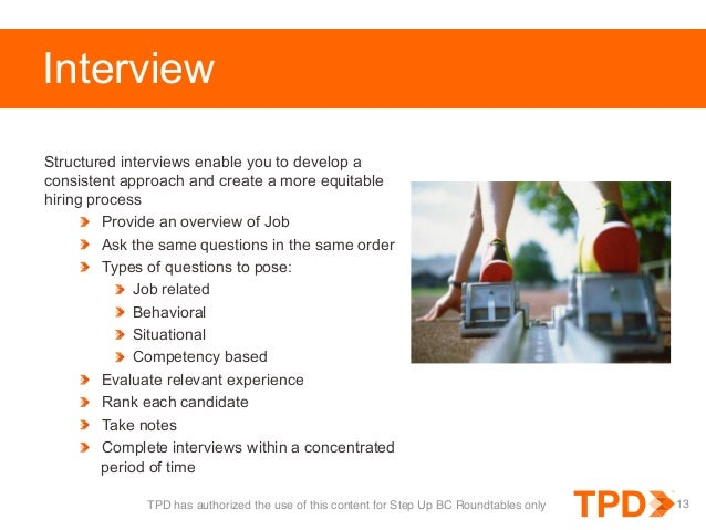 Cake Decorating Job Interview Questions : 102 behavioral interview questions and.101 pharmacy ...