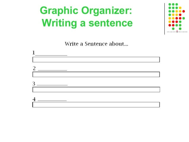 step up to writing graphic organizers Scanning for step up to writing narrative graphic organizer do you really need this book of step up to writing narrative graphic organizer it takes me 27 hours just to found the right download link, and another 7 hours to validate it.