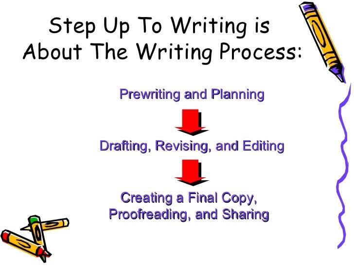 Custom Custom Essay Editor Website For School Best Ideas About Children  Writing On Pinterest Classroom Popular