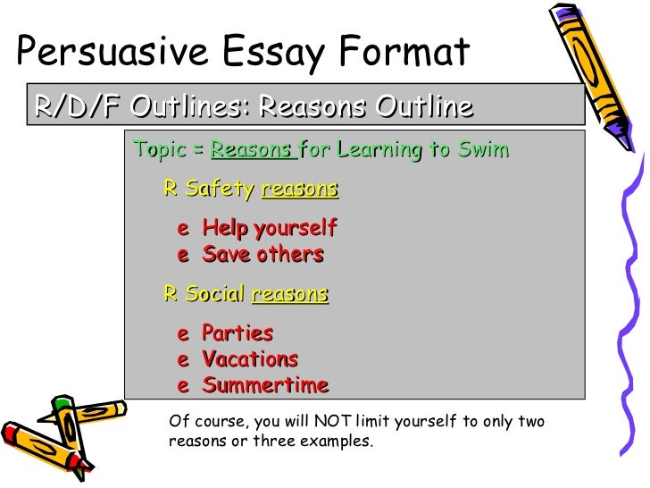 Write essay introduction 5th grade