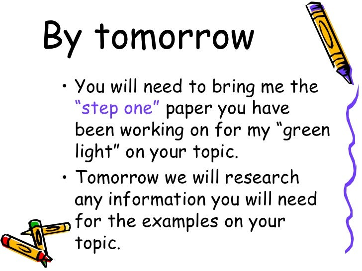 write research paper kids How to write a science fair project research paper includes key areas for research and sample papers.