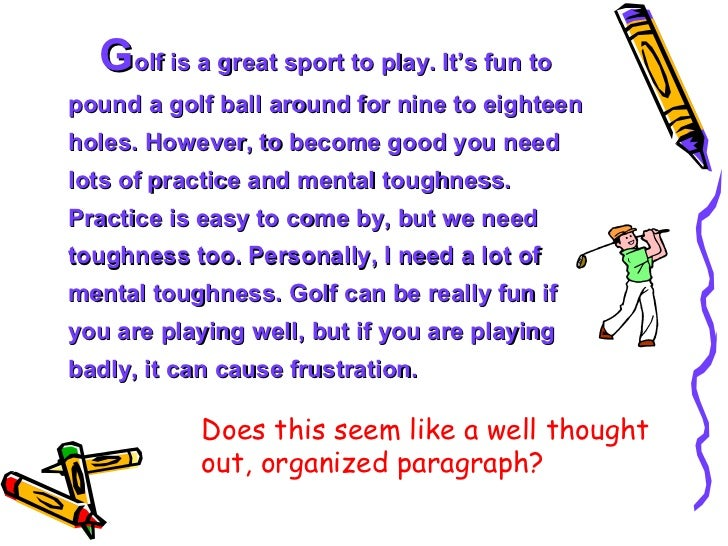 essay on sports and sportsmanship Sportsmanship is very important when you play sports and are involved in other activities when you have sportsmanship, you have better games you don't get angry when calls don't go your way.