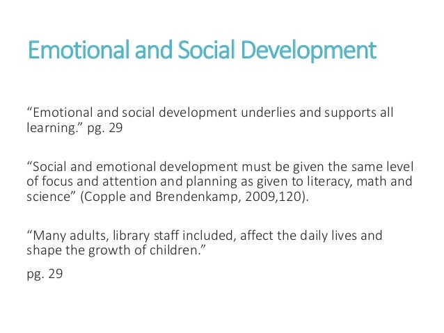an understanding of an average childs development using detail knowledge of cognitive development th The theories of piaget (cognitive and physical development)  the specific skills and knowledge children need  an average of 2 hours per day using.