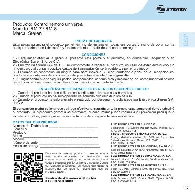 Email Sending A Resume Sample - Vosvete.Net
