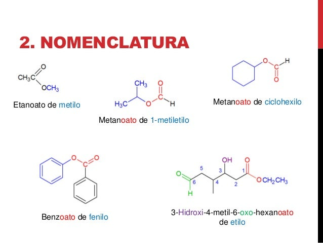 The best: cloruro de sodio formula yahoo dating