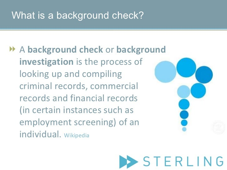 US Criminal History Information, Background Check People: Insurance