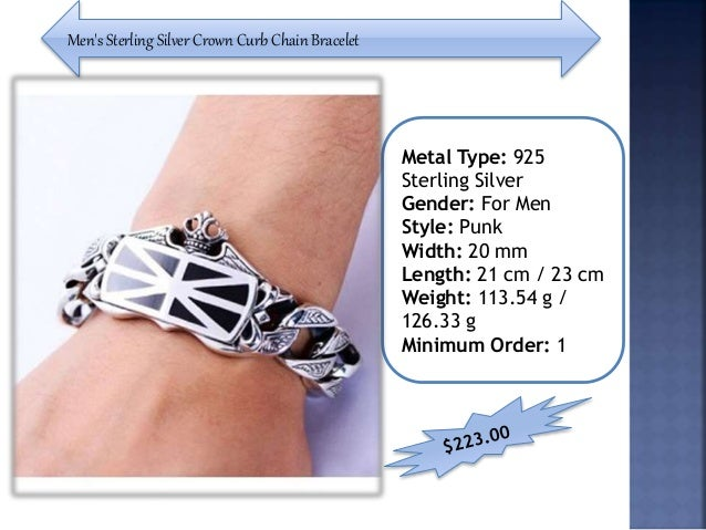 discount jewelry jewelexi pages for at looking silver wholesale trend handcrafted in handmade you jewellery modish are