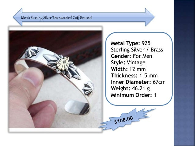 link direct ring jewellery jewelry discount stamped wholesale distributor celtic htm on silver sterling exchange
