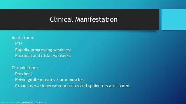 Steroid myopathy prognosis stone cold steve austin steroids