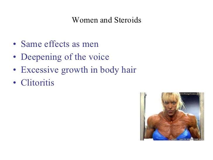22 steroids