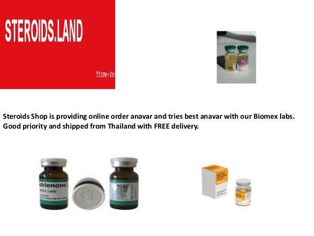 Thailand steroids online methylprednisolone anabolic steroids
