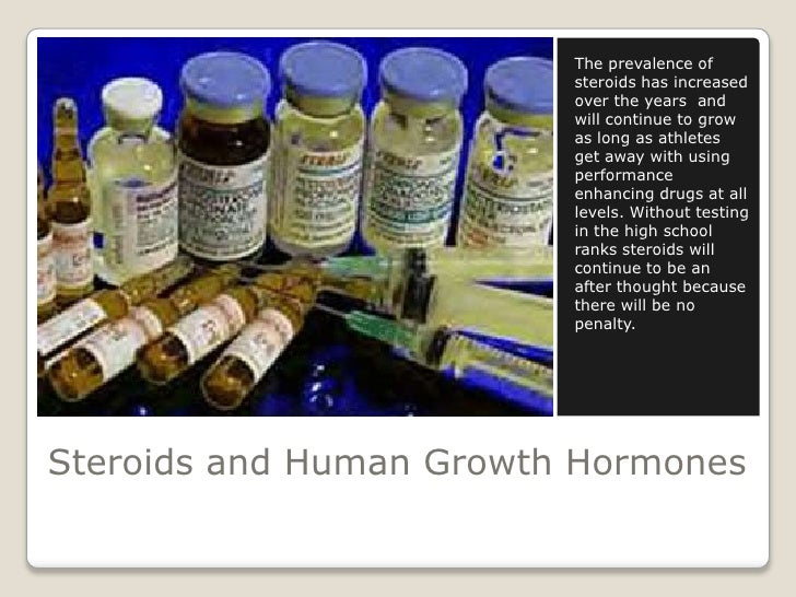 human growth hormones Human growth hormone human growth hormone, commonly known as hgh is a protein based peptide hormone of incredible anabolic properties and functions found in all human beings and essential for a host of functions within the human body.