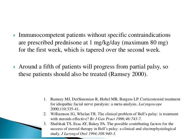 Steroids in oral & maxillofacial surgery