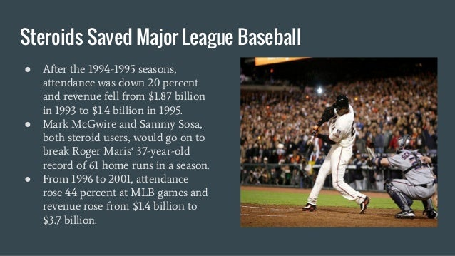 Major league baseball steroid rules is temovate a steroid
