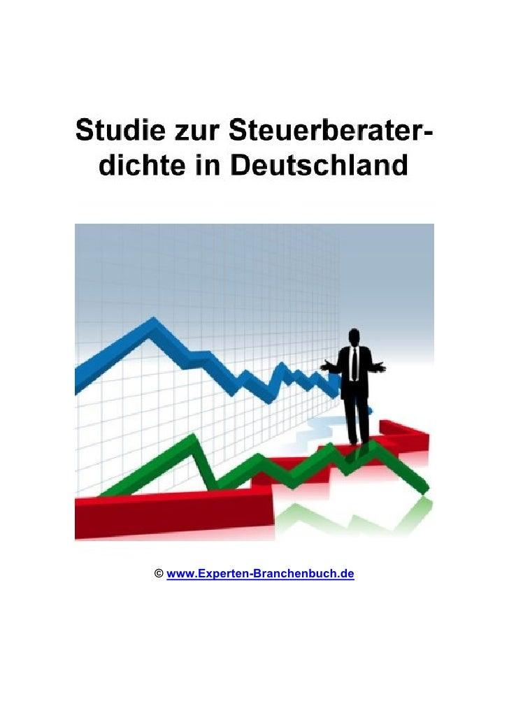 © www.Experten-Branchenbuch.de