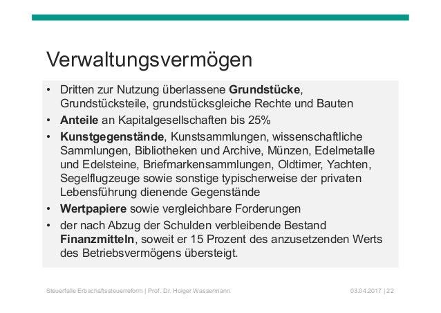 Schön Betriebsvermögen Und Verbindlichkeiten Arbeitsblatt Ideen ...