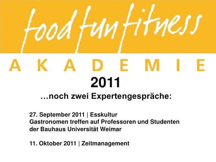 Weimar – Weimarer Land<br />Genussradtour für Klassiker, 3. Oktober 2011<br />Vorbereitung der Ausstellung zur Thüringer F...
