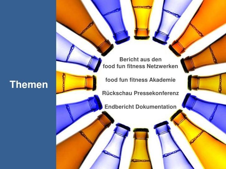 Steuerungsgruppe 31 08-11 Slide 2