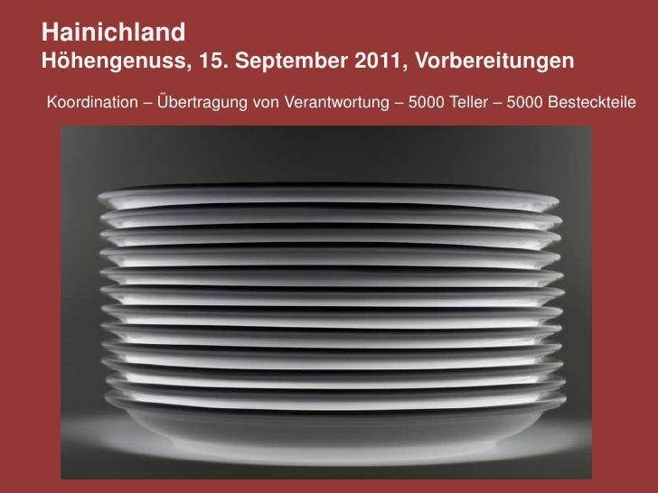 Barrierefrei<br />Barrierefreie Angebote rund um Erfurt<br />Partner:<br />-Baumkronenpfad<br />-Medi-Fahrzeug-GmbH<br />-...