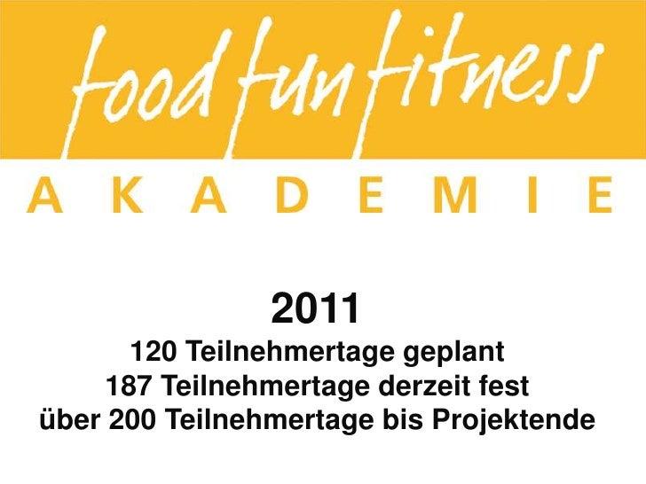 Hainichland<br />Höhengenuss, 15. September 2011, Vorbereitungen<br />Koordination – Übertragung von Verantwortung – 5000 ...