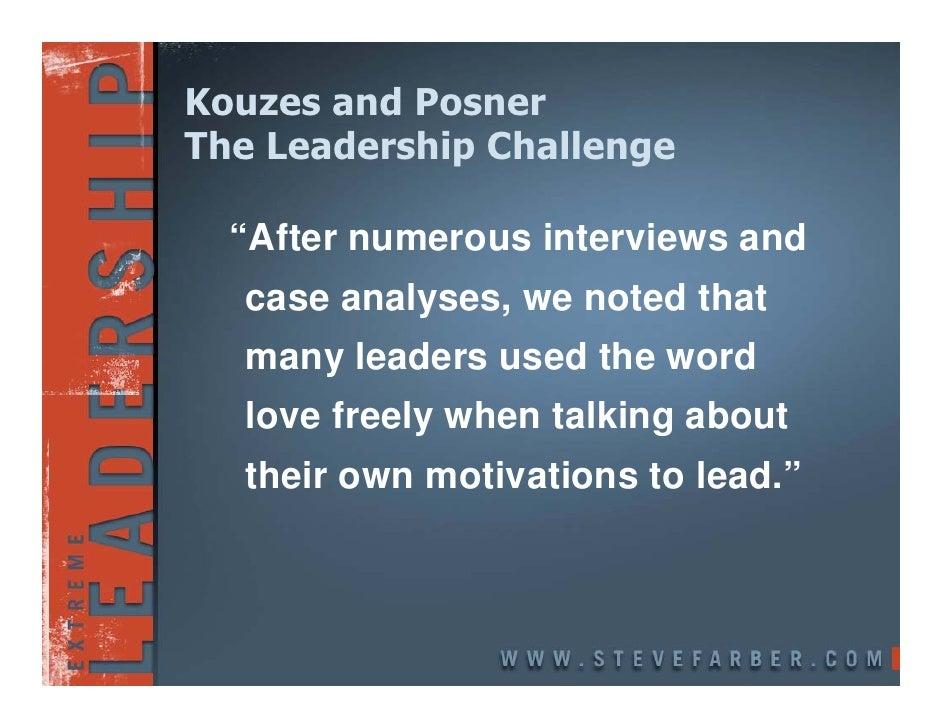 leadership engine noel tichy pdf