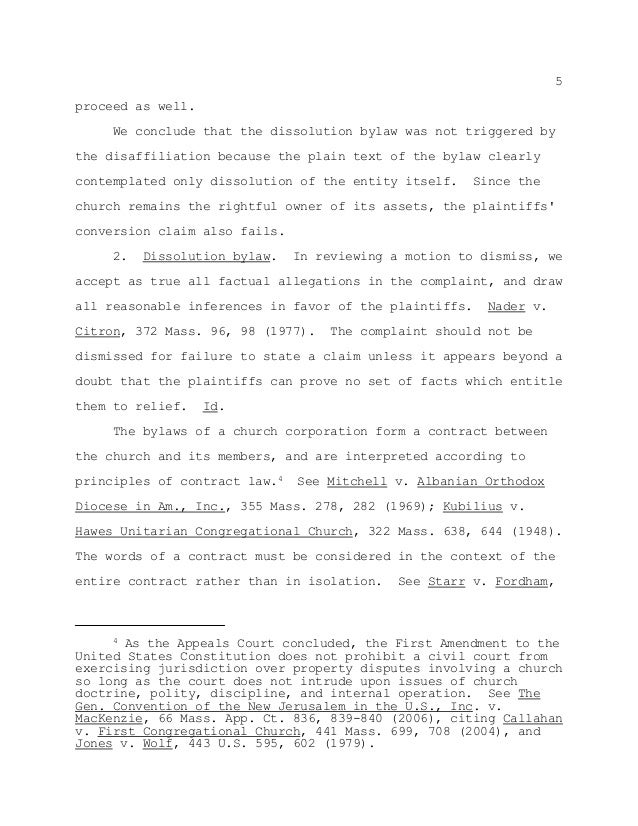 the ambiguity and confusion from the first amendment of united states The first version with the comma maintains the reference to the official armed forces of the united states that is further evidence that the right to bear arms is limited to serving in the official military of the united states.