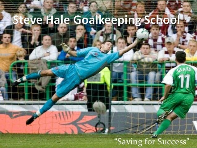 """""""Saving for Success"""""""