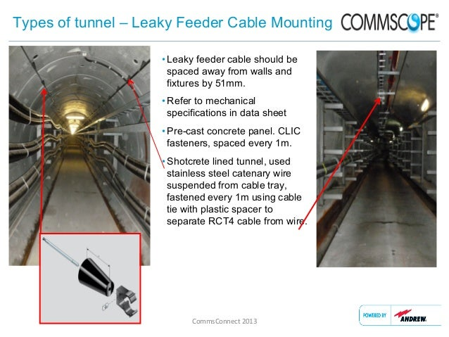 underground dp burial amazon feeder wire b ac cable uf direct earth