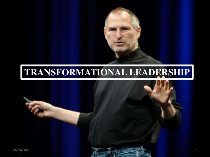 "essay steve jobs Free essays from bartleby | one of jobs' greatest quotes on leadership is ""innovation distinguishes between a leader and a follower"" (jobs, 2006) steve."