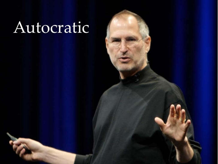 steve jobs as role models With the recent passing of steve jobs that factor is the critical role that company culture played in apple's success.