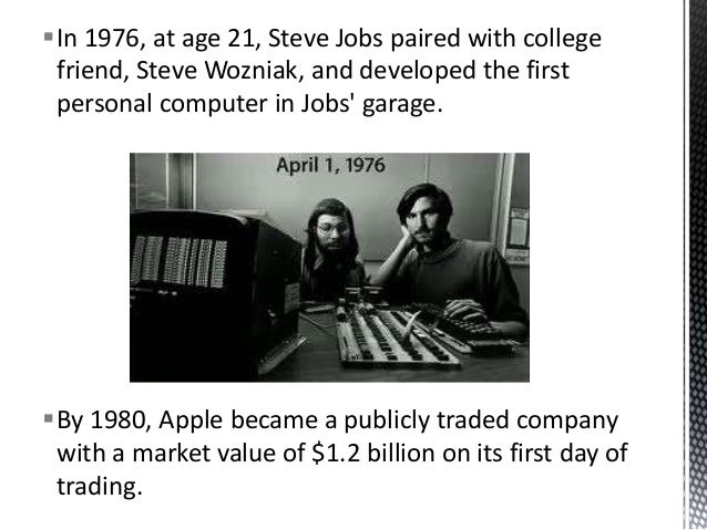 steve jobs case analysis Bill gates and steve jobs case analysis, bill gates and steve jobs case study solution, bill gates and steve jobs xls file, bill gates and steve jobs excel file, subjects covered antitrust laws applications business history.