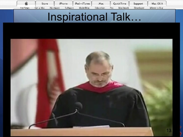 steve jobs leadership theory In the current essay i would like to consider steve jobs leadership style, as well   of steve jobs, it should be noted that there are several theories of leadership,.