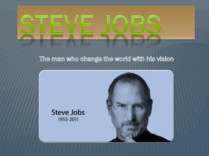 Jobs attended Cupertino Junior High Schooland Homestead High School in Cupertino,Calif. In 1972, Jobs graduated from highs...