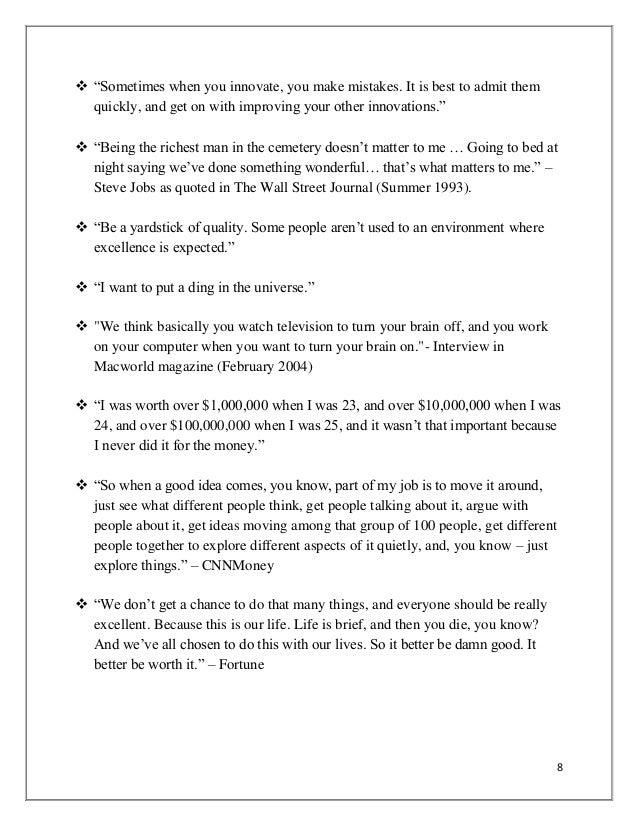 resignation letter format pdf in cover letter