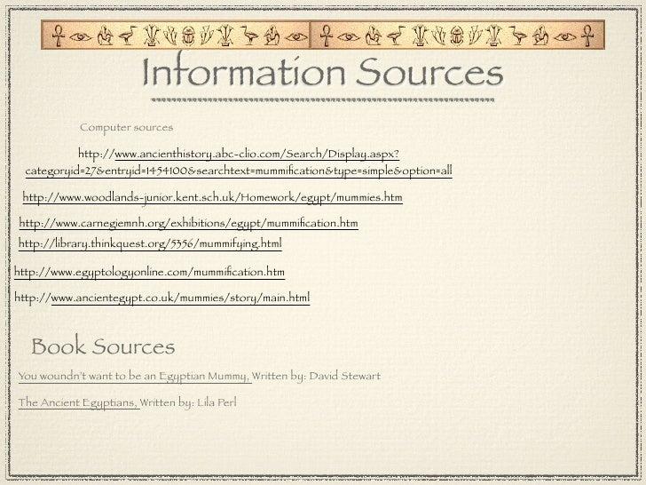 resources woodlands junior kent sch uk homework egypt mummies