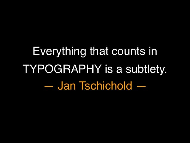 Type 3.0: The future of typography today - ebookcraft 2015 - Steve Matteson Slide 3