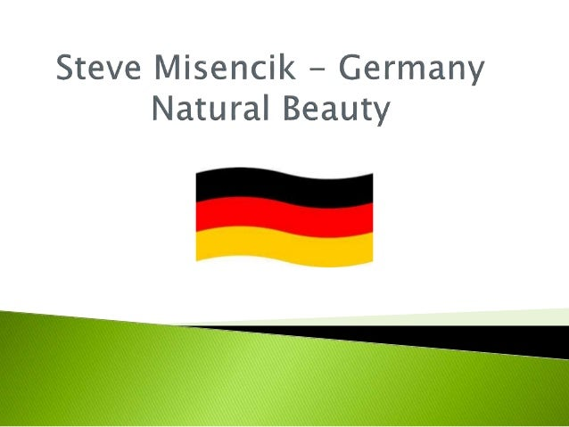 Steve Misencik bith place is a Landstuhl, West Germany. When he was a young man his family moved to the United States, and...