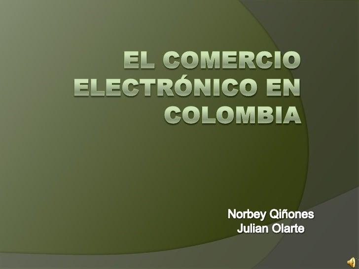 Índice  INTRDUCION  EVOLUCION DEL COMERCIO   ELECTRONICO  FORMAS DE PAGO VIA INTERNET  MERCADO LIBRE  QUE ES EL PAY- ...