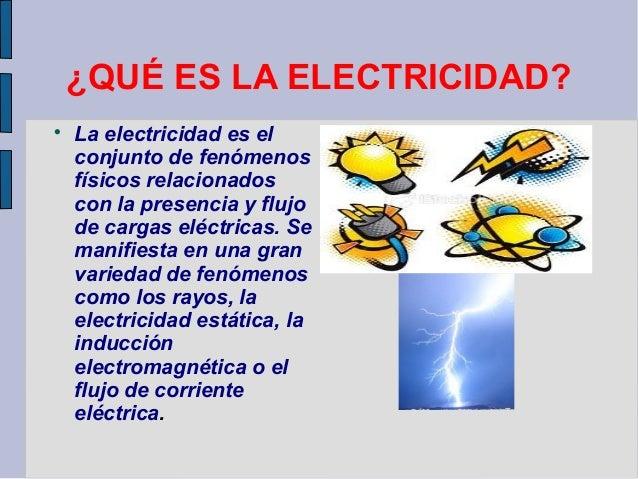 Steven uso seguro de la electricidad for Como evitar la electricidad estatica