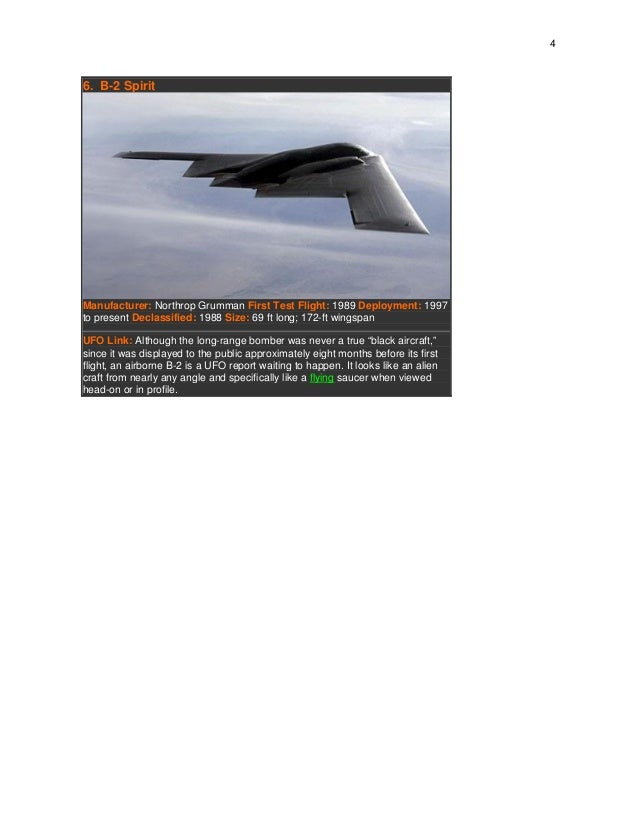Fsx Top Secret Lockheed F 19 Aurora Hd 1080p You