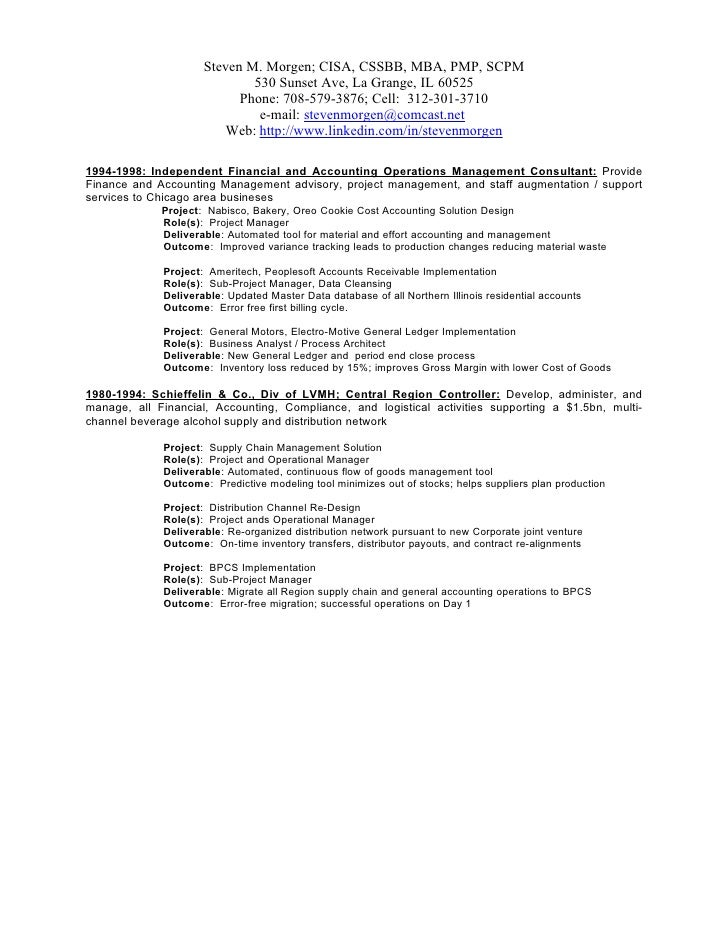 Online Searching Assignments in a Chemistry Course for bpcs resume ...
