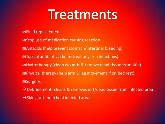 steven johnson syndrome introduction and diagnosis Stevens-johnson syndrome (sjs) is one of the most severe muco-cutaneous diseases and its occurrence is often attributed to drug use the aim of the present study is to quantify the risk of sjs in association with drug and vaccine use in children a multicenter surveillance of children hospitalized.