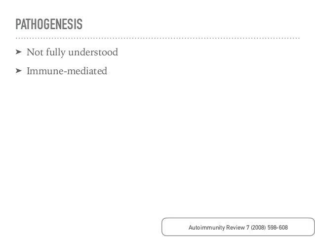 J Allergy Clin Immonol (2012) vol.136 no.2