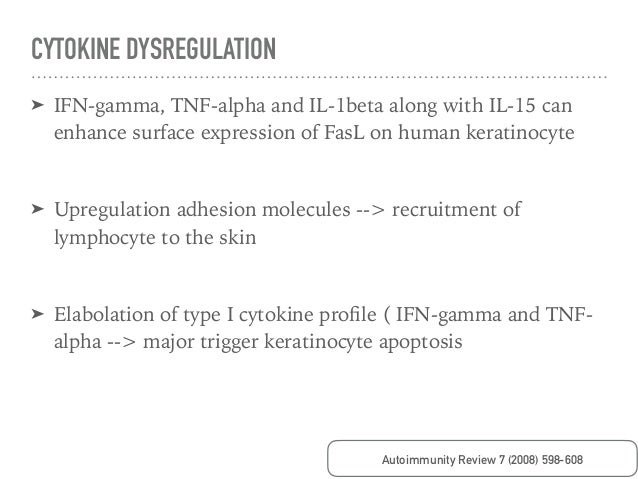 SIMILARITIES IN CLINICAL PRESENTATION Journal of Rare Disease 2010 , 5:39 International Journal of Pharmacology Reasearch ...