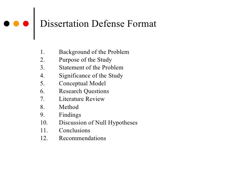 dissertation chairperson When a doctoral student's dissertation committee has agreed that the proposal is ready for departmental review, the following procedures should be followed: the committee chairperson and both committee members must sign the dissertation proposal cover sheet indicating their approval of the proposal for review by the.