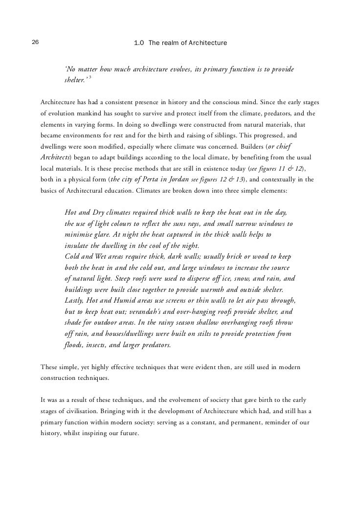 master thesis concordia Concordia university latex template for master's thesis or phd thesis - raxityo/ concordia-latex-template.
