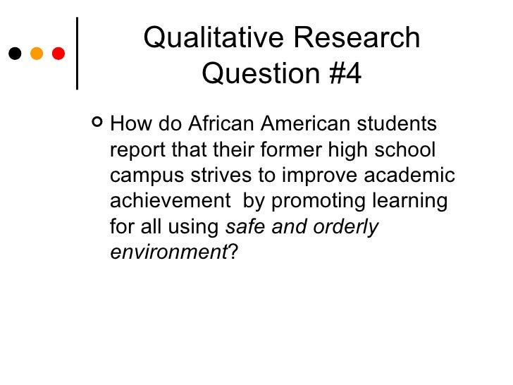 Rackham Guidelines For Dissertation Committee Service – 484552