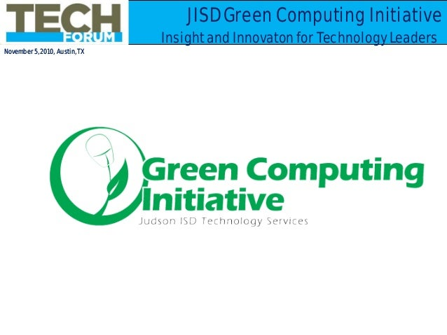 computer technology articles 2010 Article pdf  challenges faced by the academician while adopting this new  technology  the challenges confronting the adoption of cloud computing are  data  rao n m, sasidhar c and satyendra kumar v 2010 cloud computing.
