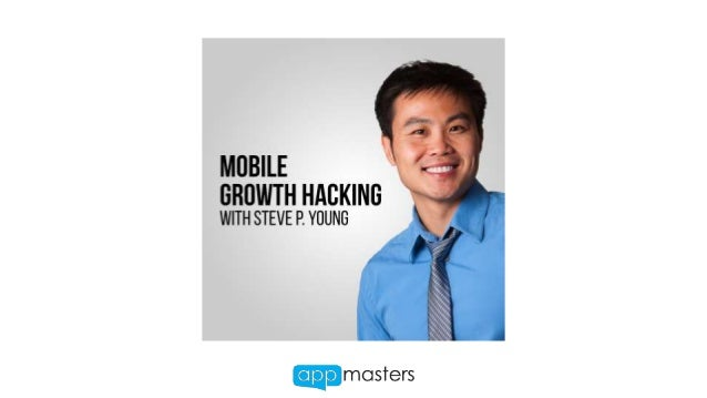 Launching A Mobile App: 5 Common Mistakes To Avoid  Slide 3