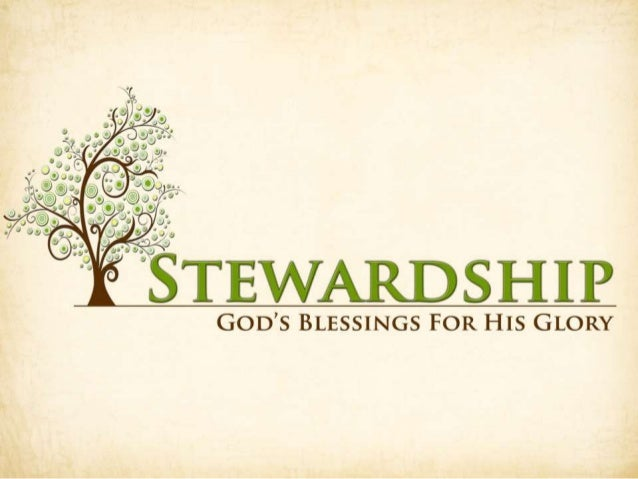 Church Stewardship - Home and Lifestyle - Great Clipart ... |Stewardship Powerpoint